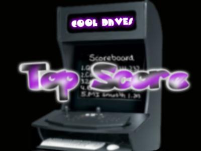 top scores
